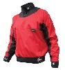 Paddeljacke Peak UK Pro Jacket Lang