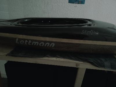 Lettmann Strike L