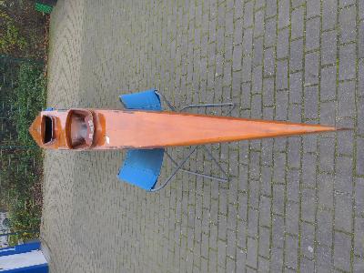 Struer Regina K2 Holz