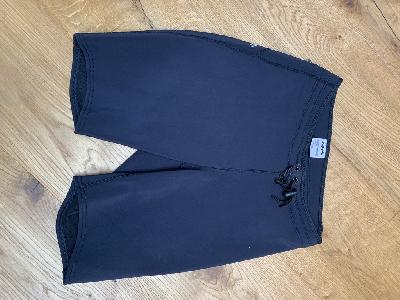 Neoprene Bekleidung Damen L (Shorty, Long John, Tops und Schuhe)