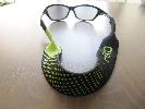 Hiko Neostrap Brillenband